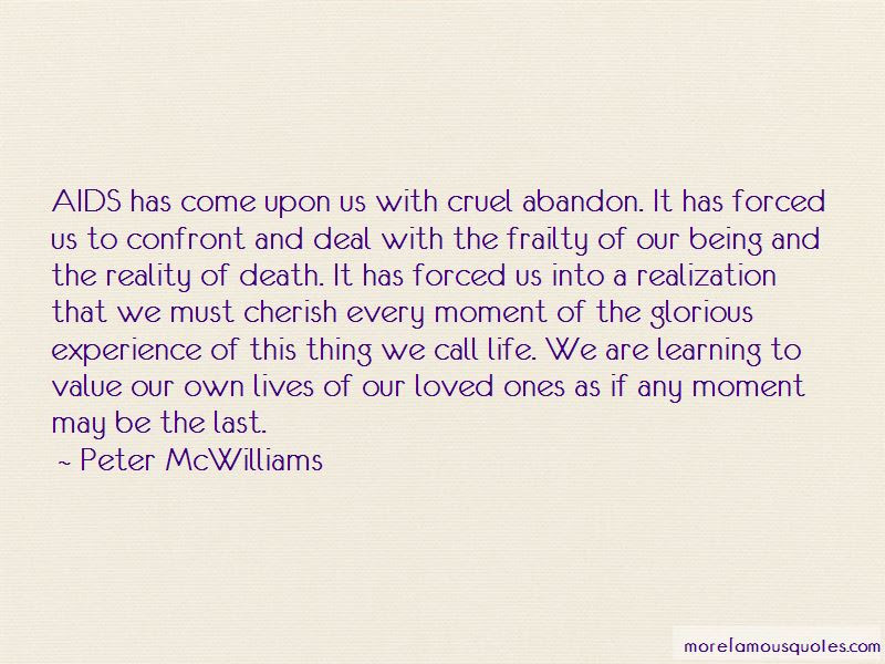Quotes About Death For Loved Ones Top 35 Death For Loved Ones