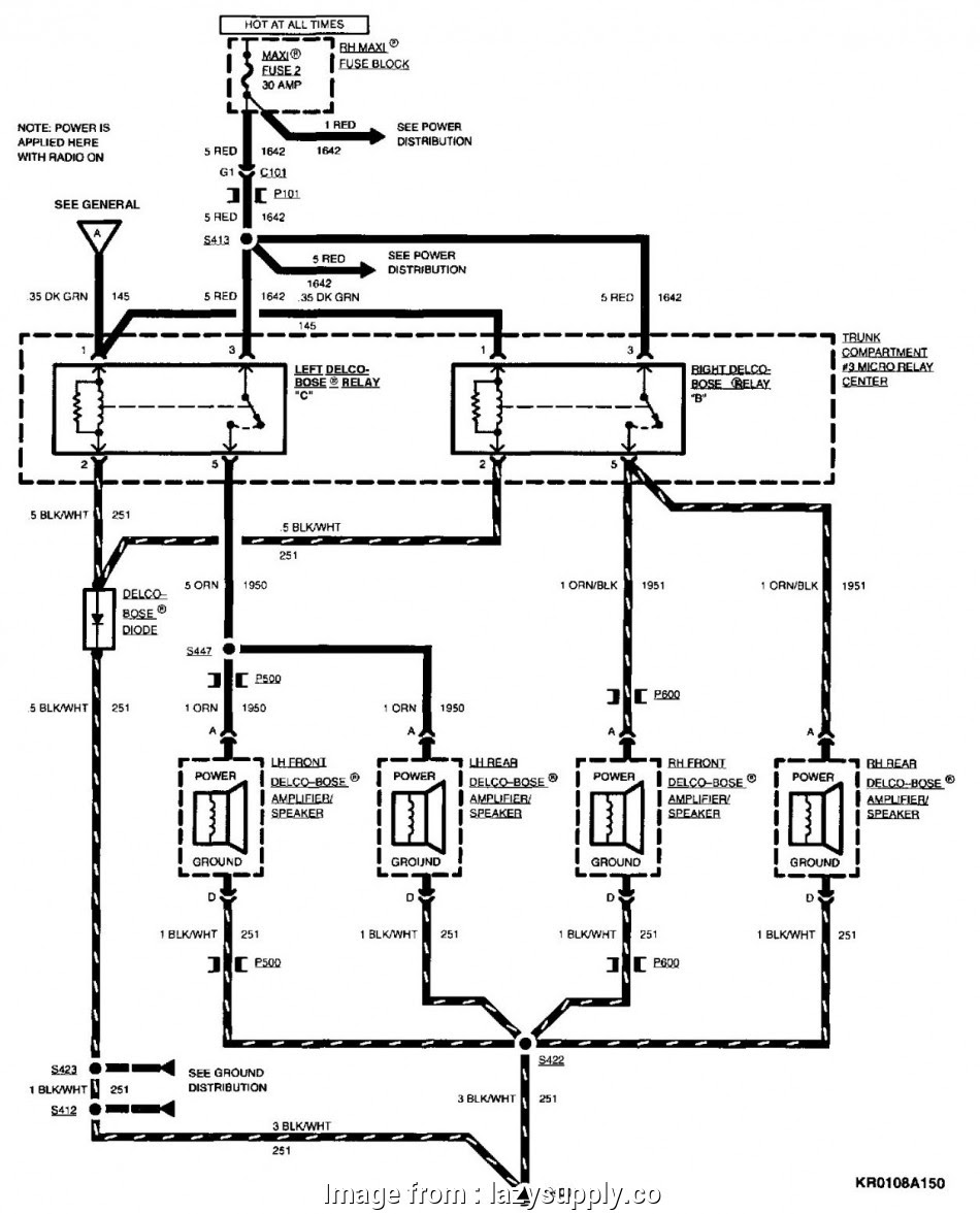 Diagram 1959 Cadillac Wiring Diagram Full Version Hd Quality Wiring Diagram Meia Diagram Emaillegym Fr