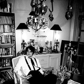 Peter Doherty I Dont Love Anyone But Youre Not Just Anyone