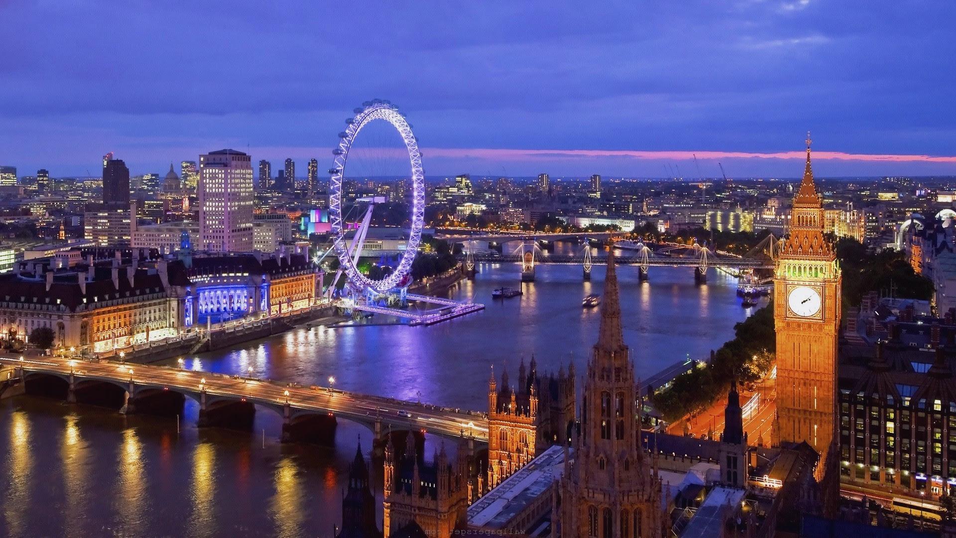 ロンドン Great Britain 壁紙 40613429 ファンポップ