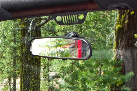 jeep wrangler huevo pascua periodismo del motor