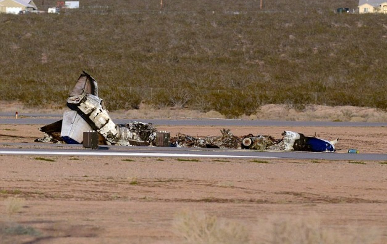 Famous Red Bull Pilot Killed In Plane Crash At California ...