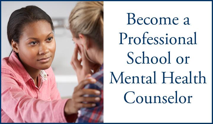 Masters Program: Mental Health Counseling Masters Programs Ny