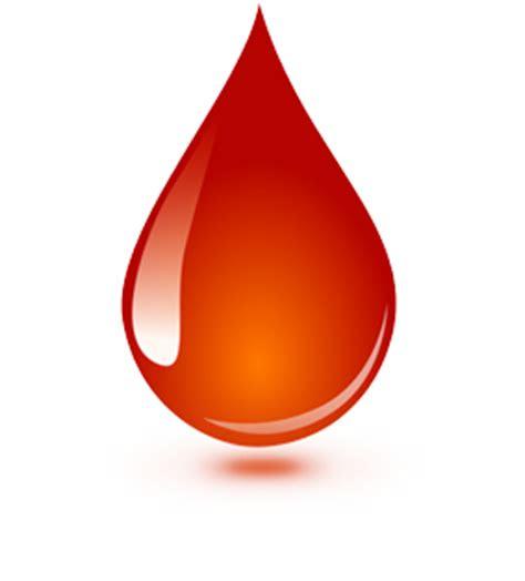 manfaat syarat kondisinya  tidak donor darah