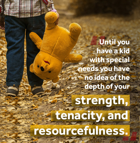 12 Uplifting Quotes Parents Need To Read Surestep