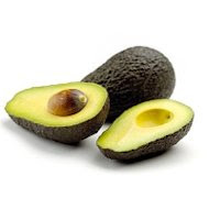 Natural Wonders: Avocado