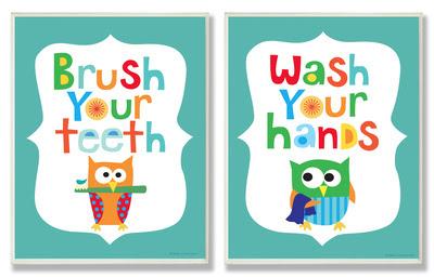 Bathroom Wall Decor Tips For Choosing Wall Art Allposterscom Blog
