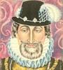 Henri IV (1553-1610)