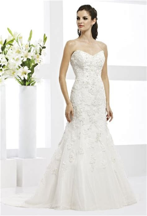 1327691826290 41770VR610590 Bayamón wedding dress