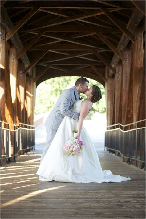 Sweeter Together: Chase & Hannah   Live View Studios