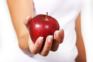 http://stressfree.pl/ortoreksja-gdy-zdrowe-odzywianie-staje-sie-obsesja/