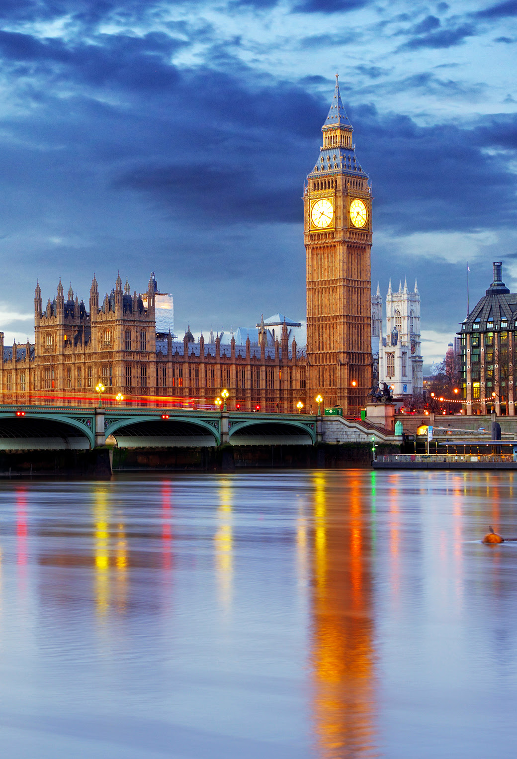 Big Ben London Wallpaper for iPhone X, 8, 7, 6  Free Download on 3Wallpapers
