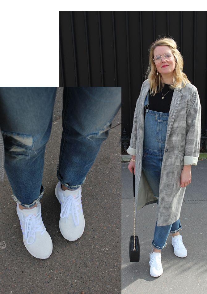 photo 4-Adidas eqt_salopette denim levis_zpsm530ooqh.jpg