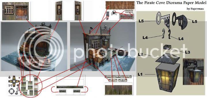 photo piratepdfshow002_zps2f285e1c.jpg