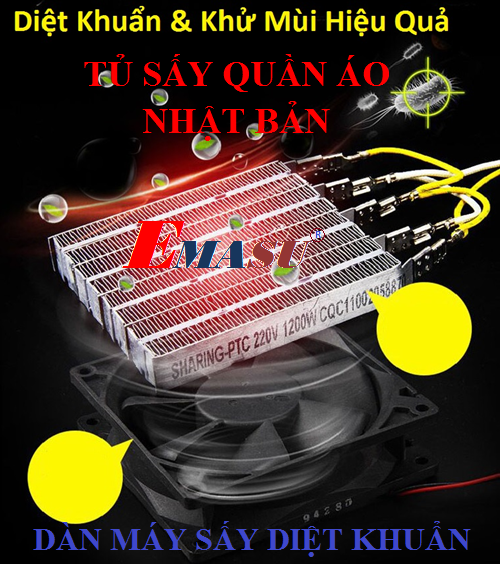 http://emasu.vn/chu-de-hot-ve-may-say-quan-ao-tren-cac-dien-dan-khi-troi-mua-nhieu-khong-khi-uot/