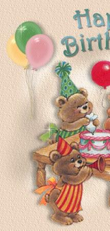 Kids Christian Birthday Card Wording1st Birthday Wishescelebration