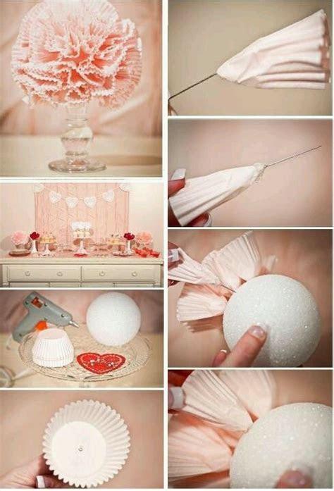 22 best Kissing ball Centerpiece images on Pinterest