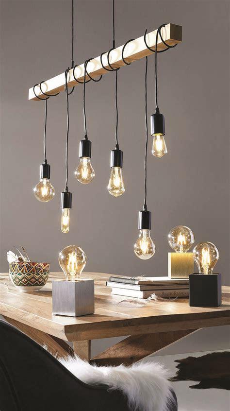home office lighting ideas  brighten   work space
