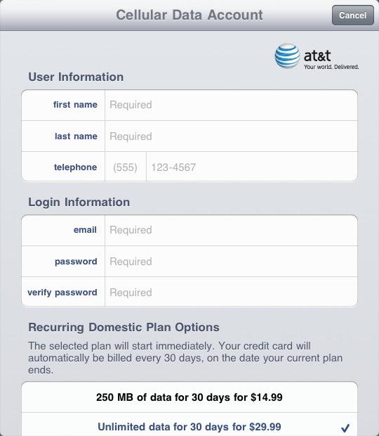 omurtlak14: discover credit card mailing address