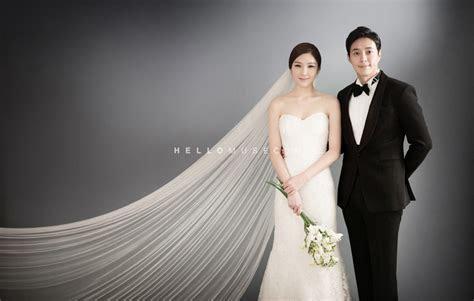 Wedding photo studio   infini photo