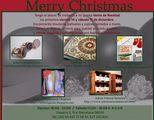 Artesania Navidad