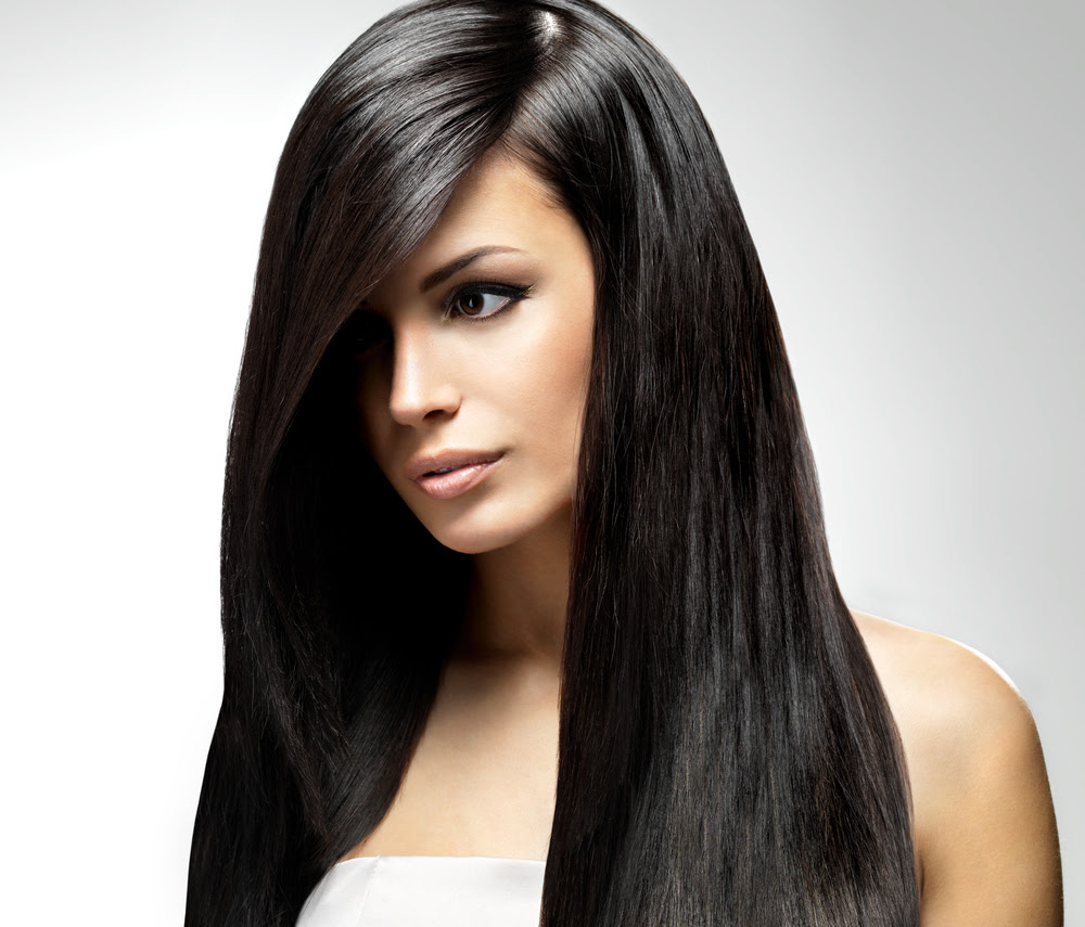 Very Long Hairstyles Cool Hairstyles