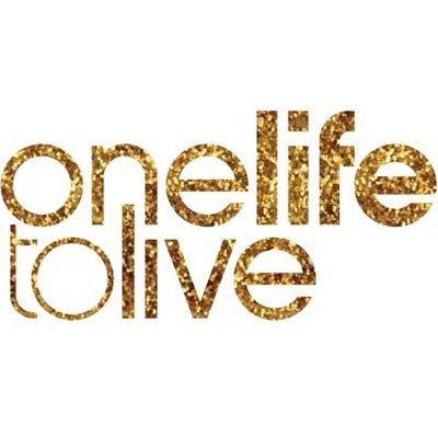 Interview: Robert S. Woods talks re-launch of 'One Life to Live'