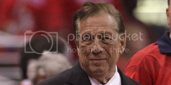 photo donald-sterling_650x455-600x420.jpg