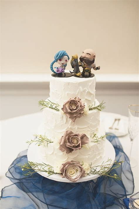 66 best Wedding Cakes, Cupcakes   Desserts images on