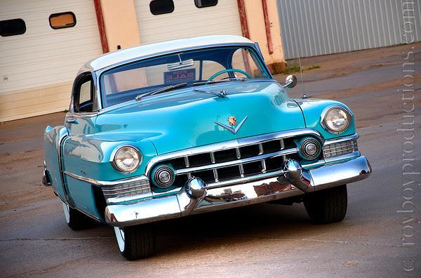 1951 Cadillac Series 61 10_11_9_tonemapped