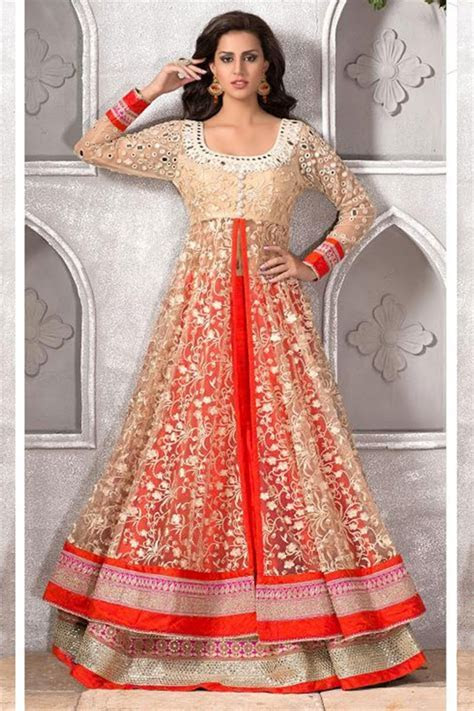 Fashion & Fok: Fashion Dress Designer Wedding Bridal Wear