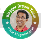 BloggerDreamTeam photo harsha-certified_zpsnd3cxdb6.png