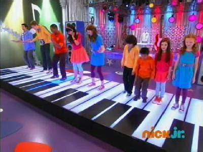 The Fresh Beat Band   All Episodes @ TheTVDB