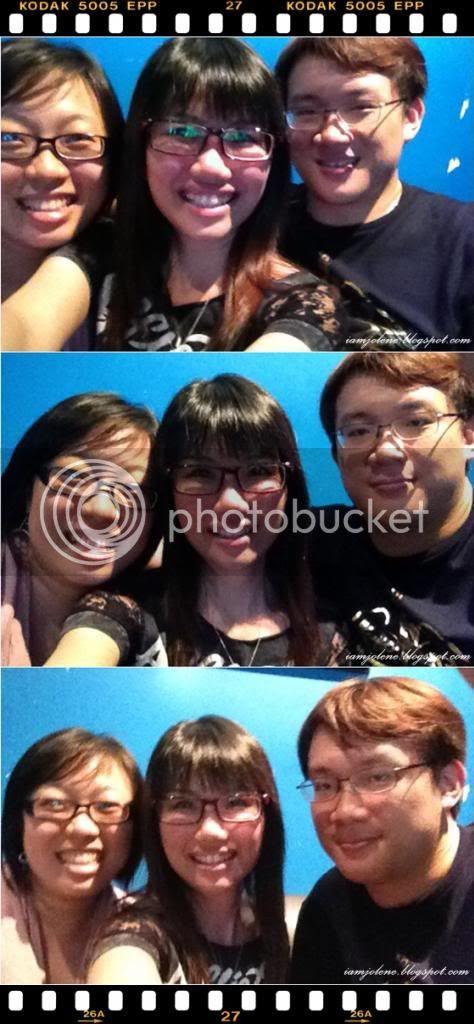 photo collageKTV2_zps661bae0c.jpg