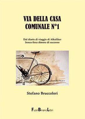 Stefano Bruccoleri