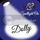 photo spotlight-dolly2_zpsr1hvyvh7.png