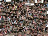 Нудисты семья с родителями скачать фото - Nudists family with parentsdownload photo