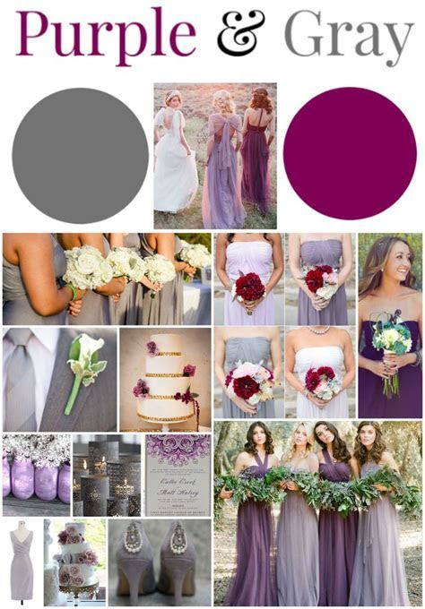 1000  ideas about April Wedding Colors on Pinterest