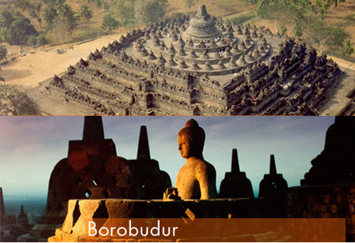 http://thamoy.files.wordpress.com/2009/06/borobudur_final.jpg