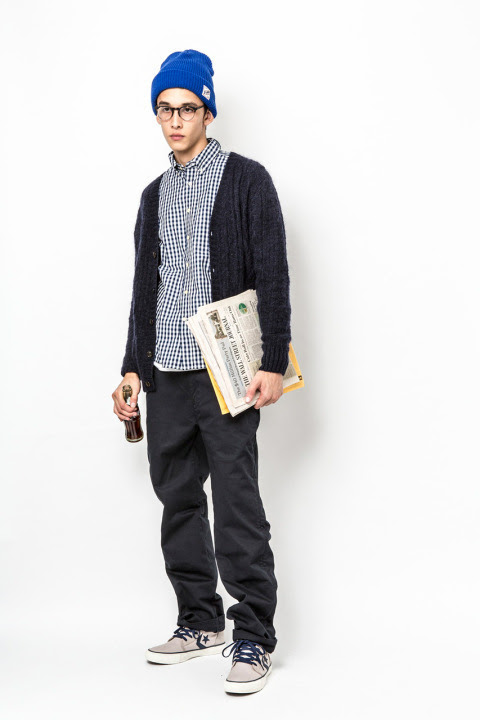 328-500-xlarge-x-converse-japan-2013-capsule-collection-lookbook-6