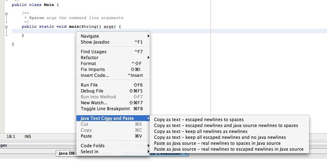JavaCopyAndPaste1.jpg