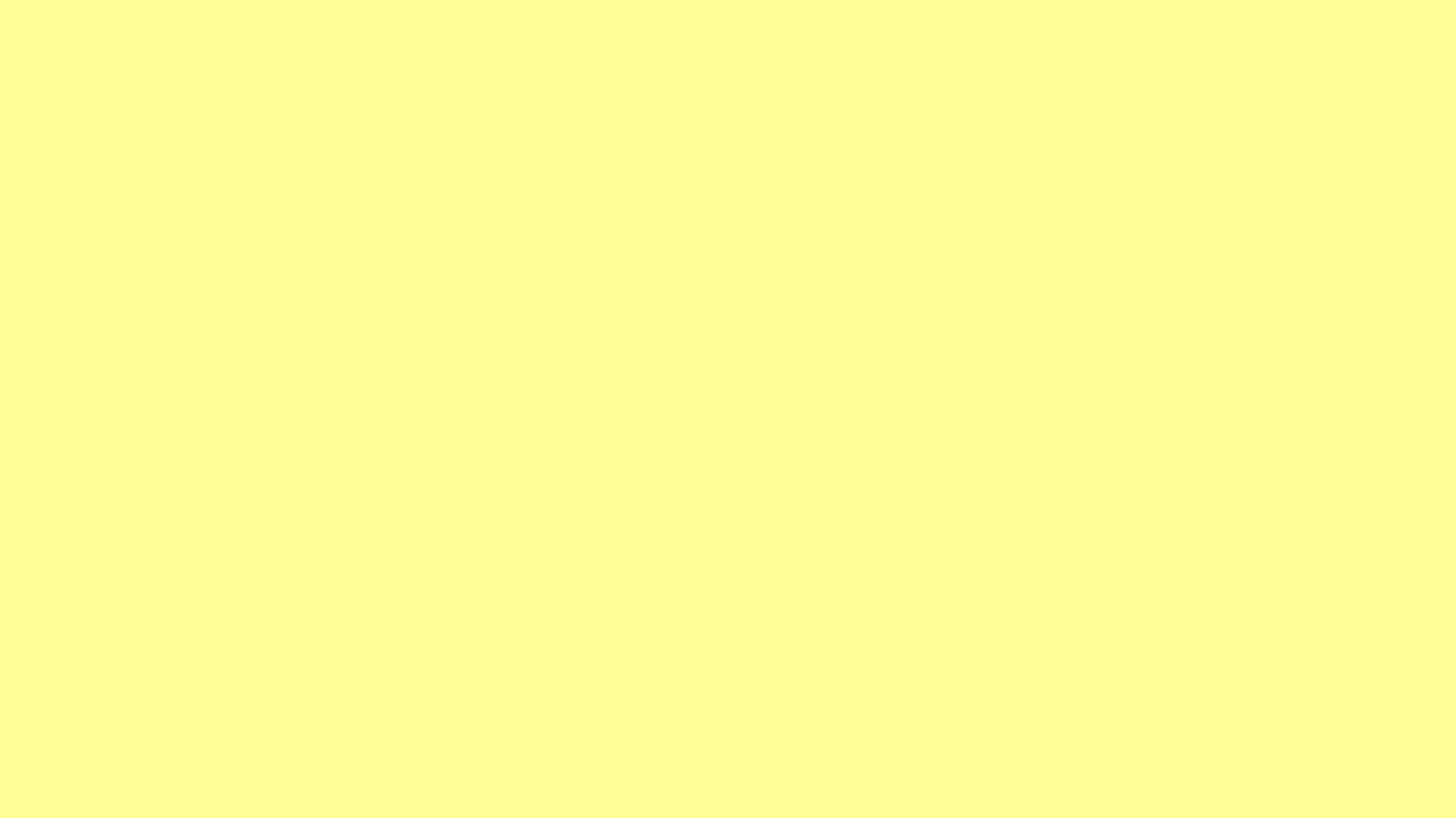 Kumpulan Pastel Yellow Wallpaper Growtopia Download Kumpulan