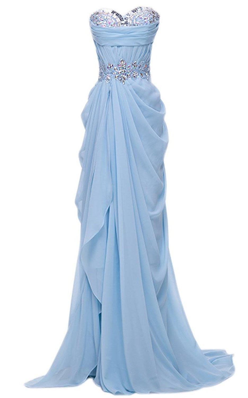 Сlassic dresses blog: Prom dresses cheap amazon