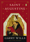 Saint Augustine (Lives Biographies)