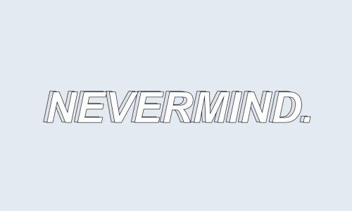 Download 4000 Wallpaper Bts Nevermind HD Gratis
