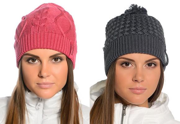 Lutik вязание крючком и спицами более 150 моделей вязаные шапки