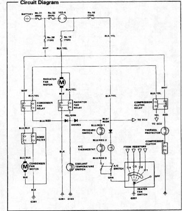 Diagram 2007 Honda Accord Ac Wiring Diagram Full Version Hd Quality Wiring Diagram Liza Diagram Editions Delpierre Fr