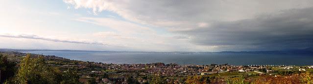 panoramica nov.2009
