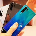 Huawei P30 e P30 Pro sono ufficiali. Anteprima con tutte le caratteristiche: si parte da 799 Euro - Hardware Upgrade