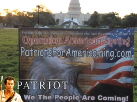photo OperationAmericanSpring2.png